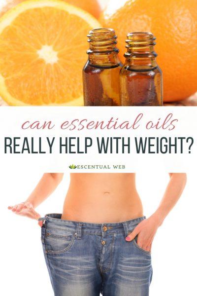 essentialois_weight