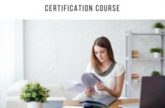 Choosing an Aromatherapy Certification Program