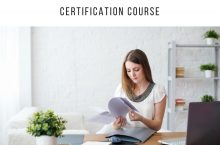 Choosing an Aromatherapy Certification Program