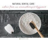 Guide to Natural Dental Care